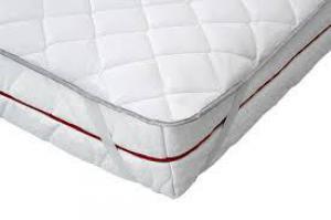 Какого размера матрас в детскую кроватку